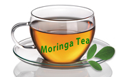 Get Benefits of Drinking Moringa Tea